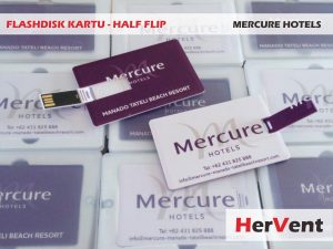 mercure-hotels